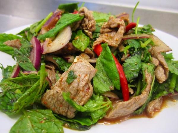 Beef-Thai-style-salad1