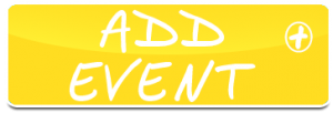 Button add event PNG