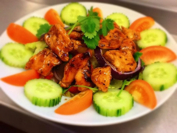 chick-salad1