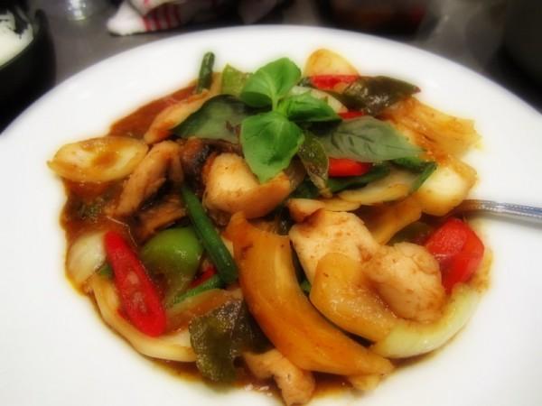 chicken-cashew1