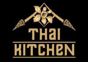Thai Kitchen – Henighans Bottom Bull