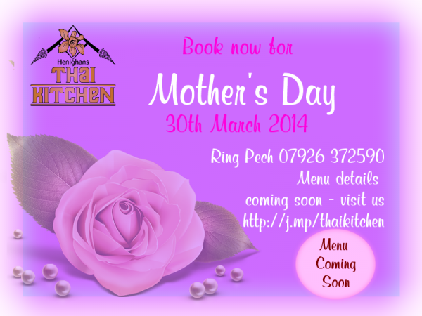 Mothers-day-14
