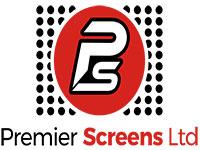 Premier Screens